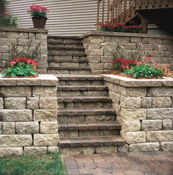 Action Landscaping - Located in Kamas - Paving Contractor